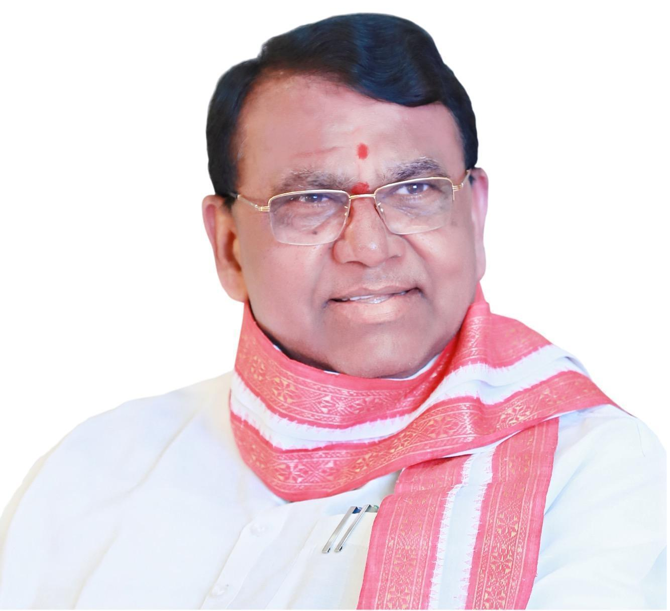 SRI POCHARAM SRINIVAS REDDY (PARIGE)