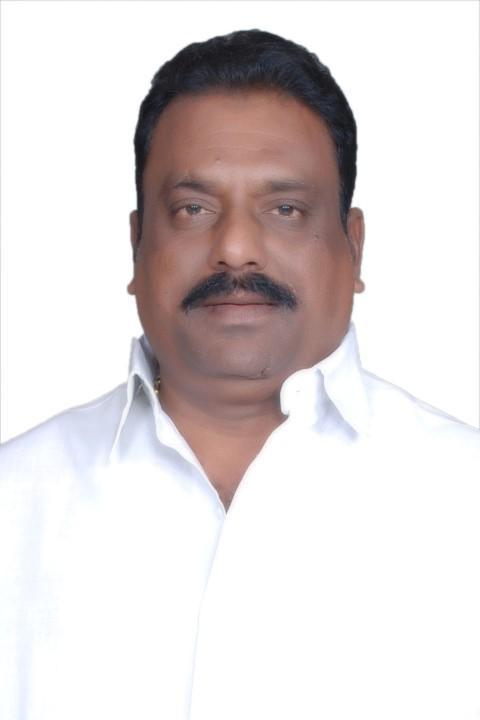 SRI TOLKANTI PRAKASH GOUD
