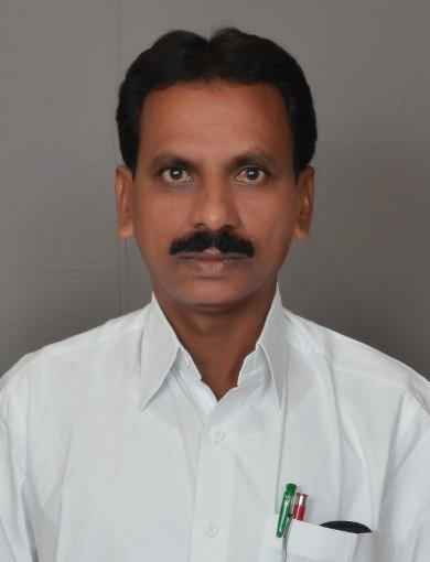 SRI RAMAVATH RAVINDRA KUMAR