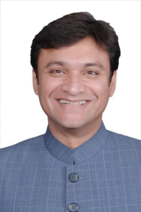 SRI AKBARUDDIN OWAISI