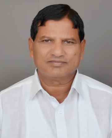 SRI NALLAMOTHU BHASKAR RAO