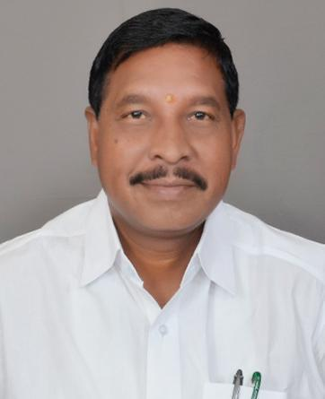 SRI BAPU RAO RATHOD