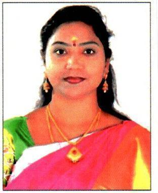 SMT. AJMERA REKHA