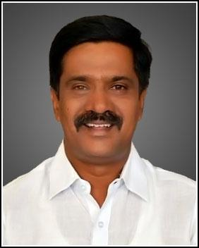 SRI VEMULA PRASHANTH REDDY