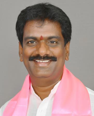 SRI MARRI JANARDHAN REDDY