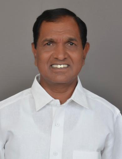 SRI ANJAIAH YELGANAMONI