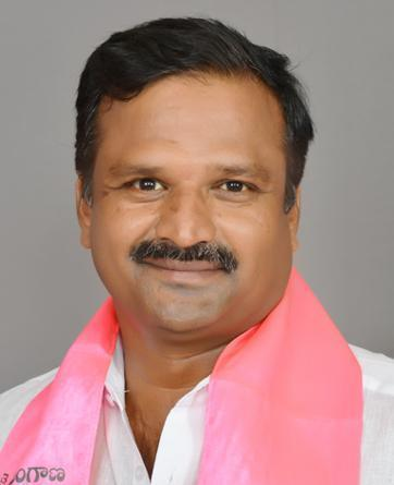 SRI ALLA VENKATESHWAR REDDY
