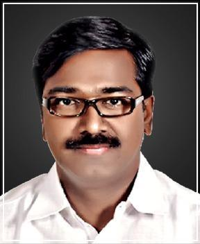 SRI AJAY KUMAR PUVVADA