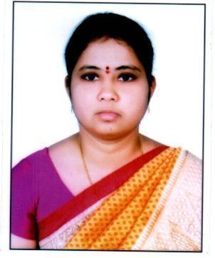 SMT. HARIPRIYA BANOTH