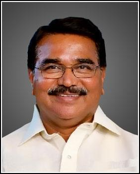SRI SINGIREDDY NIRANJAN REDDY