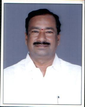 SRI BETHI SUBHAS REDDY