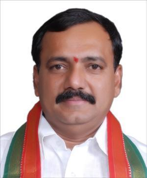 SRI GANDRA VENKATA RAMANA REDDY