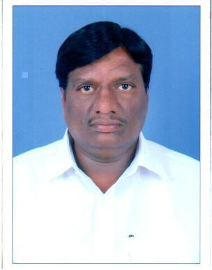 SRI K. MAHESH REDDY