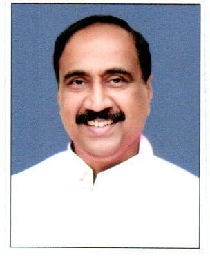 SRI M. SANJAY DOCTOR