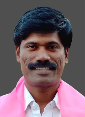 SRI PEDDI SUDARSHAN REDDY