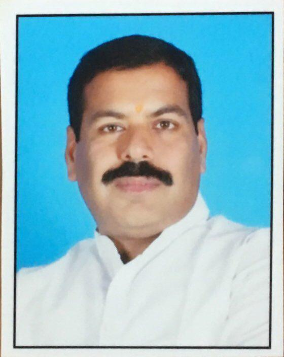SRI BEERAM HARSHAVARDHAN REDDY