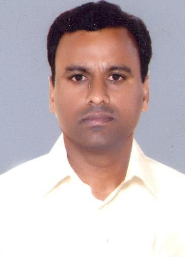 SRI KOMATIREDDY RAJGOPAL REDDY