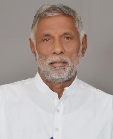 SRI NADIPELLI DIWAKAR RAO