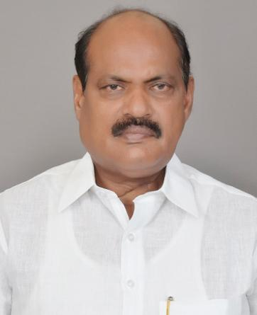 SRI BAJI REDDY GOVERDHAN