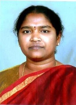 SMT. DANSARI ANASUYA